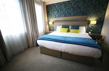 CRABWALL MANOR HOTEL, CHESTER | Hotels-Chester co uk | Rates